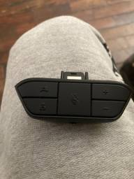 Vendo adaptador pro controle do Xbox one