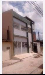 Casa com 2 dormitórios para alugar, por R$ 700,00/mês - sitio das palmeiras - Recife/PE<br><br>