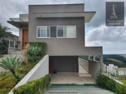 Título do anúncio: ref 62 Casa Assobradada em Condominio Arua Brisas