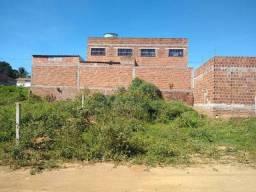 Título do anúncio: Terreno à venda, 135 m² por R$ 20.000,00 - Heliópolis - Garanhuns/PE