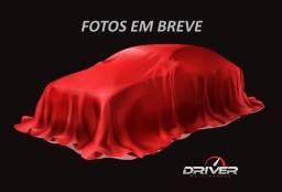 Título do anúncio: MOBI DRIVE 1.0 Flex 6V 5p