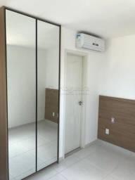 Título do anúncio: Apartamento Venda e locação 01 Quartos 1 Ws Social 1 Garagem