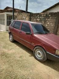 Vende se Fiat uno 97