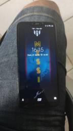 Moto G7 Power semi nova