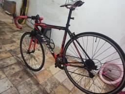 Bicicleta Speed Totem *OFERTA*
