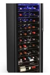 Adega Home Wine 230 .Miller