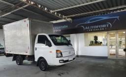 Hyundai HR 2015 !!! IPVA 2021 PAGO!!! todas as revisões feitas pela Autofort