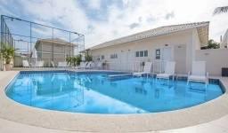 casa duplex 2 quartos jardim Leticia Aluguel + condominio = R$1200 campo grande