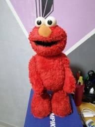 Elmo antigo