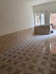 Título do anúncio: Casa para aluguel tem 64 metros quadrados com 2 quartos em São Cristóvão - Rio de Janeiro