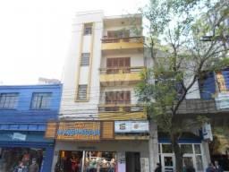 Casa à venda com 1 dormitórios em Bom fim, Porto alegre cod:152589