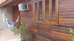 R$ 289.000 Casa no Residencial Eldorado , oportunidade unica