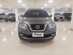 Nissan Kckis SV 2019