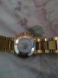 relógio iviquita