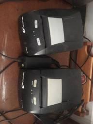 Impressora de compras , pedidos, nota fiscal etc
