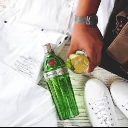 Gin Tanqueray Ten 1x750ml