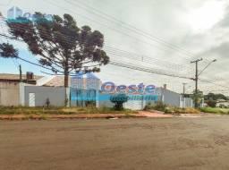 Título do anúncio: Casa com piscina para locação no Tropical