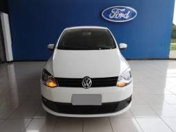 VW FOX G2 I-TREND 1.6 8V FLEX