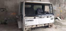 Cabine Ford Cargo 1317