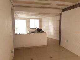 Casa para venda possui +- 100 metros quadrados com 3 quartos em Masterville - Sarzedo - MG