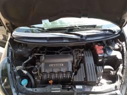 Honda fit 2006z automático. Respondo apenas nos whatsapp *