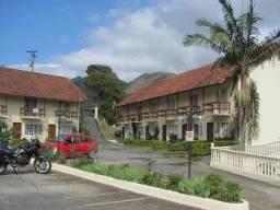 Título do anúncio: Casa em condomínio com 3 quartos sendo um suíte na Cascata Guarani  -  Teresópolis  -  R.J
