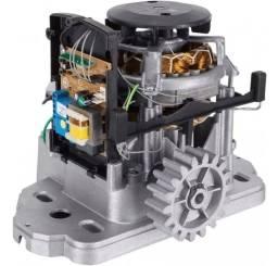 Kit motor de portão eletrônico