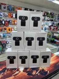 Web Cam Xiaomi Full Hd