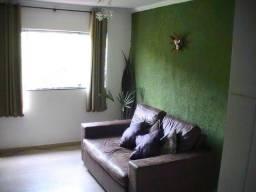 Título do anúncio: Apartamento, Novo Horizonte , Ibirité