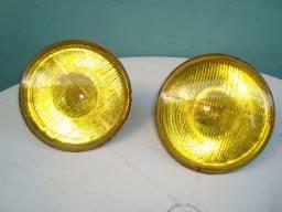 Farol optico para Corcel - Opala - Chevete etc