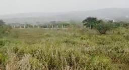 Título do anúncio: Terreno à venda, 450 m²