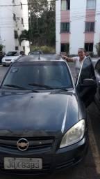 Chevrolet Prisma 1.4 JOY para vender Completo e Econômico Oferta única
