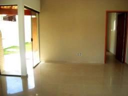 Casa no bairro Costa Rios