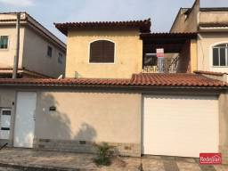 Título do anúncio: Casa à venda com 4 dormitórios em Santa maria ii, Barra mansa cod:14821