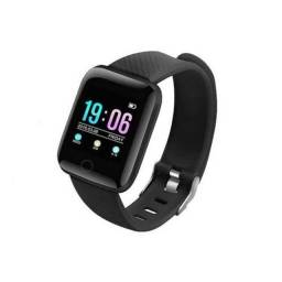 Smart Bracelet Android/IOS