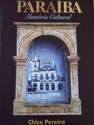 Paraíba Memória Cultural