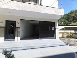 Título do anúncio: Ponto comercial para aluguel e venda possui 105 m² no Vale do Paraiso  -  Teresópolis  -