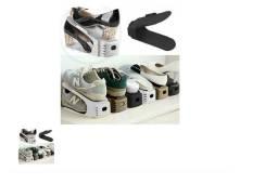 Título do anúncio: Organizador de calçados 25cm zu573 arthouse