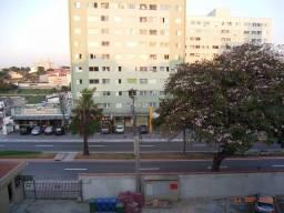 Título do anúncio: Jd. São Dimas- Kitchenette Mobiliado, 1 vg Gar; Condomínio incluso