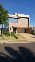Casa à venda, 3 quartos, 3 suítes, 4 vagas, Recreio das Acácias - Ribeirão Preto/SP