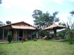 Título do anúncio: Casa em amplo terreno em Conceição de Ibitipoca, Lima Duarte - MG