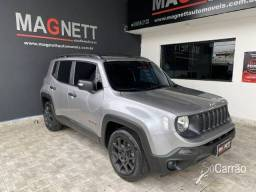 Jeep/Renegade Sport 2019