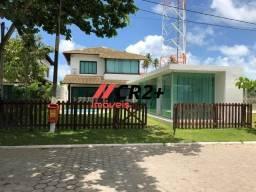 CR2+ Vende casa em Toquinho!