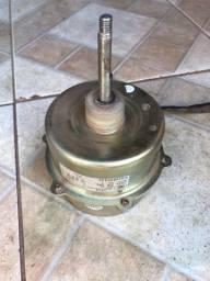 Motor ventilador ar condicionado 60.000 btus