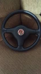 Volante Volkswagen Polo Original