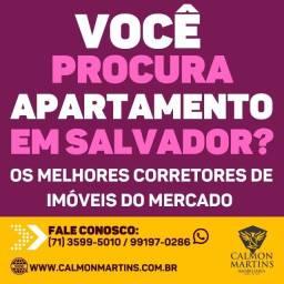 Você procura um imóvel ? Apartamentos e casas em Salvador
