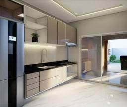 Linda Casa Vila Nasser Projeto Inovador com Closet**Venda**