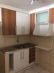 Aluga Um Lindo Apartamento no Conjunto Enocoop Jardim Camilopolis Santo Andre SP
