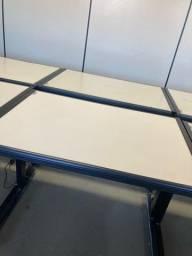 Mesa para estudo ou escritório