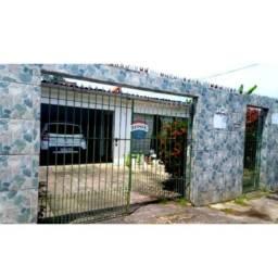 Título do anúncio: Espaçosa casa à venda. 400m² de área total, 3 quartos em Avenida movimentada, na Imbiribei